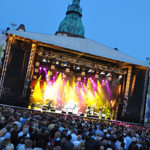 The Baltic Festival